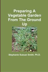 garden book front cover